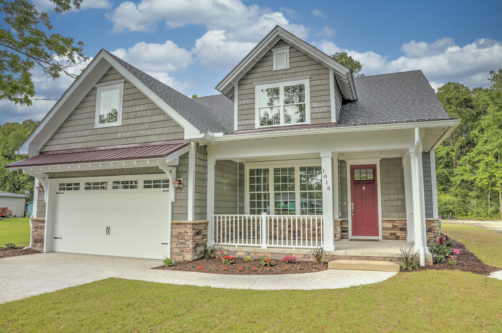 1016 Theodore Road Awendaw, SC 29429
