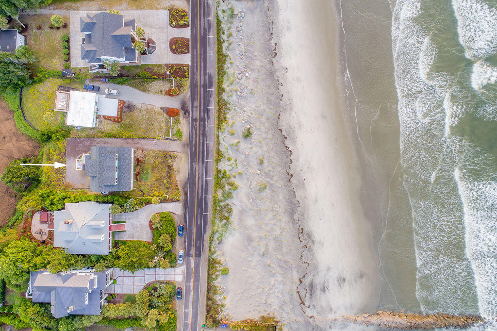 1416 E Ashley Avenue Folly Beach, SC 29439