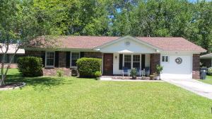 114 Village Green Circle, Summerville, SC 29486