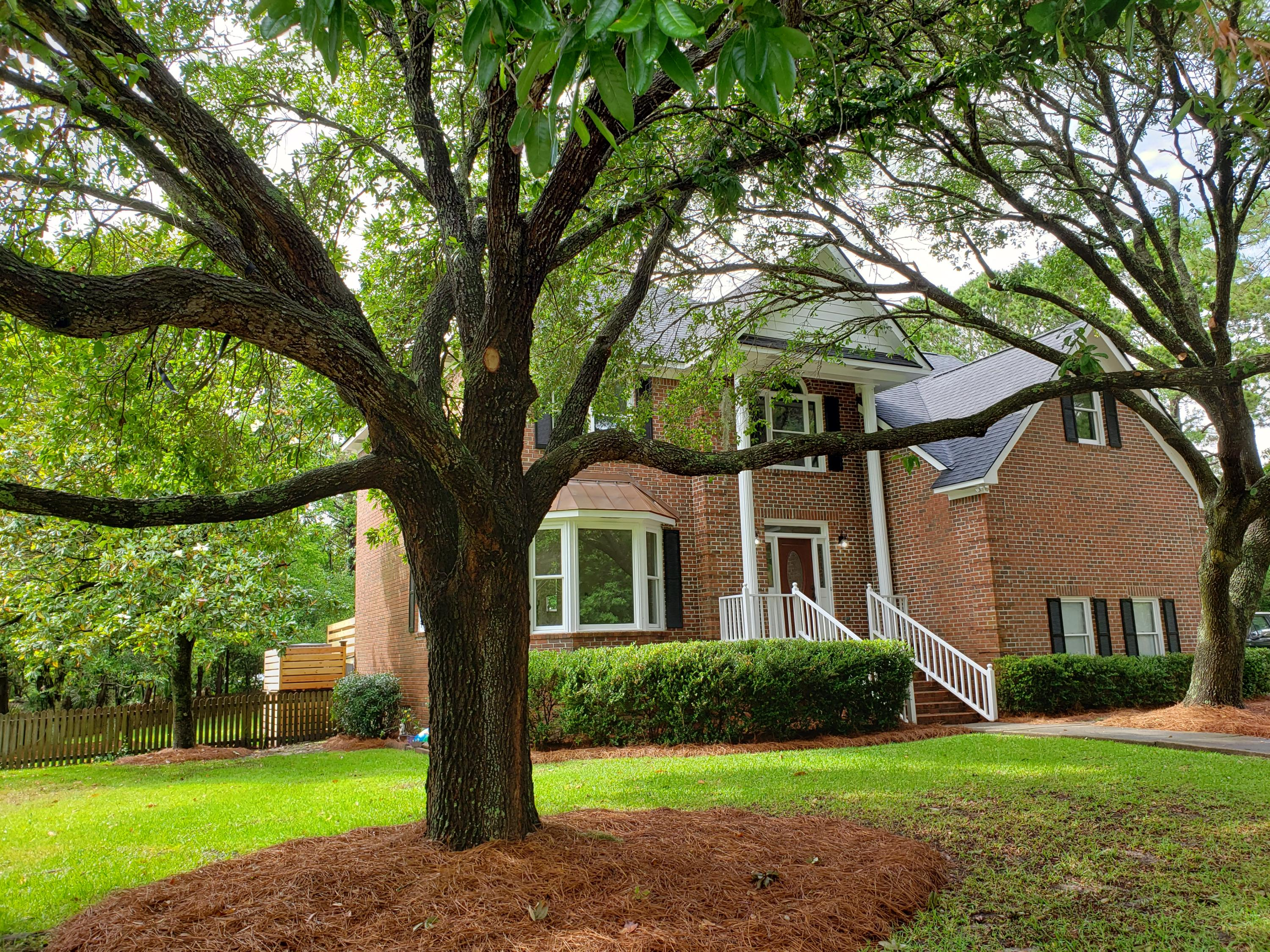 1501 Strathmore Lane Mount Pleasant, SC 29464