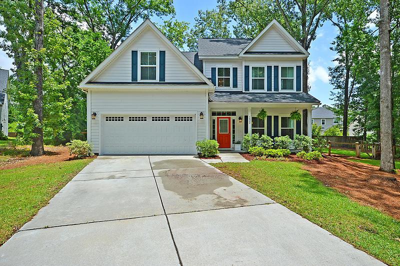 None Homes For Sale - 1532 Joe Rouse, Mount Pleasant, SC - 15