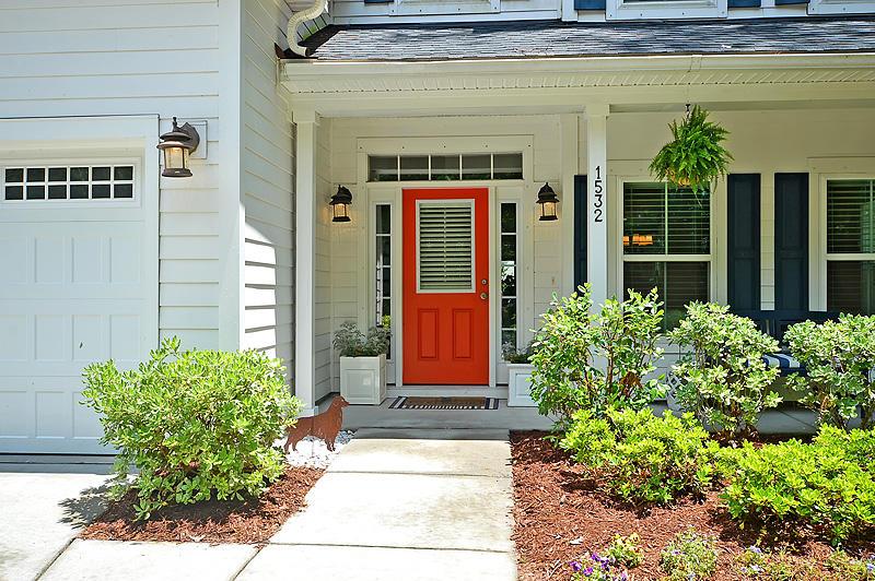 None Homes For Sale - 1532 Joe Rouse, Mount Pleasant, SC - 3