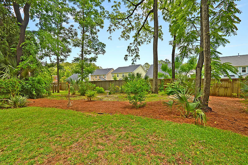 None Homes For Sale - 1532 Joe Rouse, Mount Pleasant, SC - 17