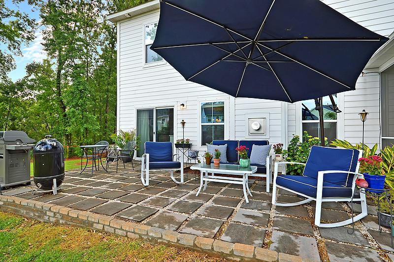 None Homes For Sale - 1532 Joe Rouse, Mount Pleasant, SC - 36
