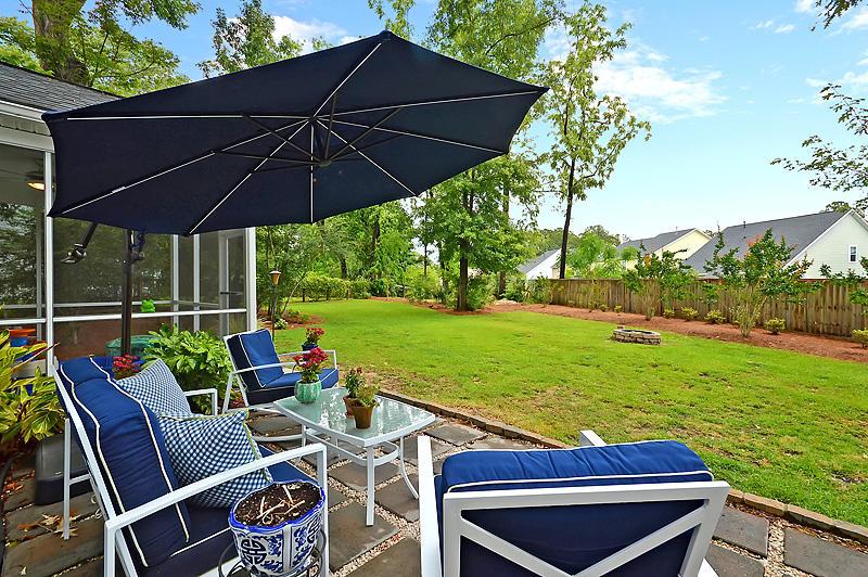 None Homes For Sale - 1532 Joe Rouse, Mount Pleasant, SC - 35
