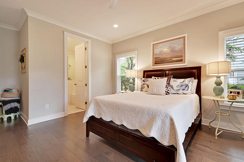 None Homes For Sale - 1532 Joe Rouse, Mount Pleasant, SC - 44