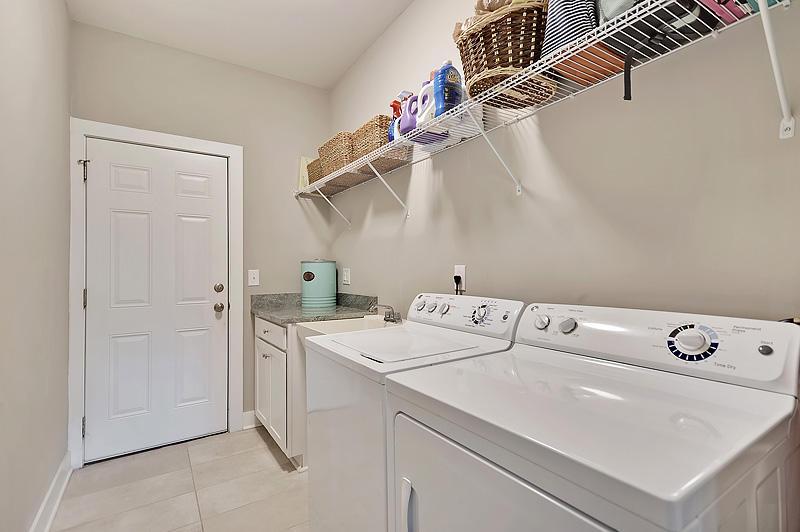 None Homes For Sale - 1532 Joe Rouse, Mount Pleasant, SC - 47