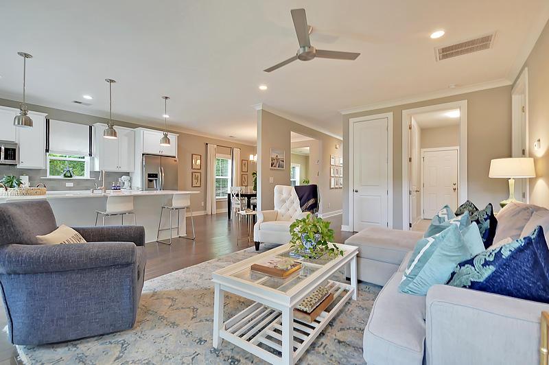 None Homes For Sale - 1532 Joe Rouse, Mount Pleasant, SC - 9