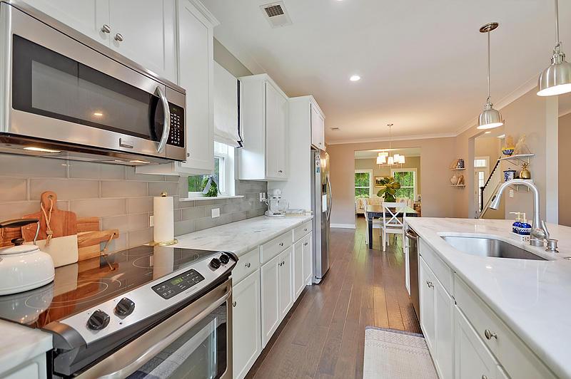 None Homes For Sale - 1532 Joe Rouse, Mount Pleasant, SC - 12