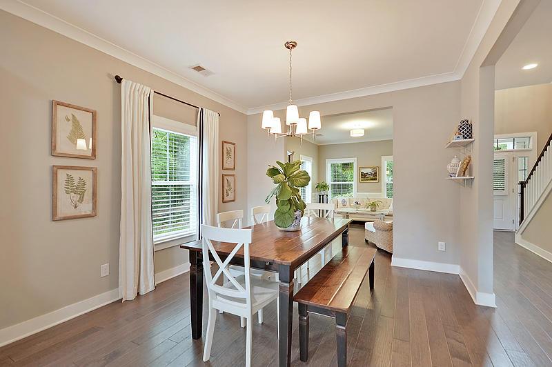 None Homes For Sale - 1532 Joe Rouse, Mount Pleasant, SC - 6
