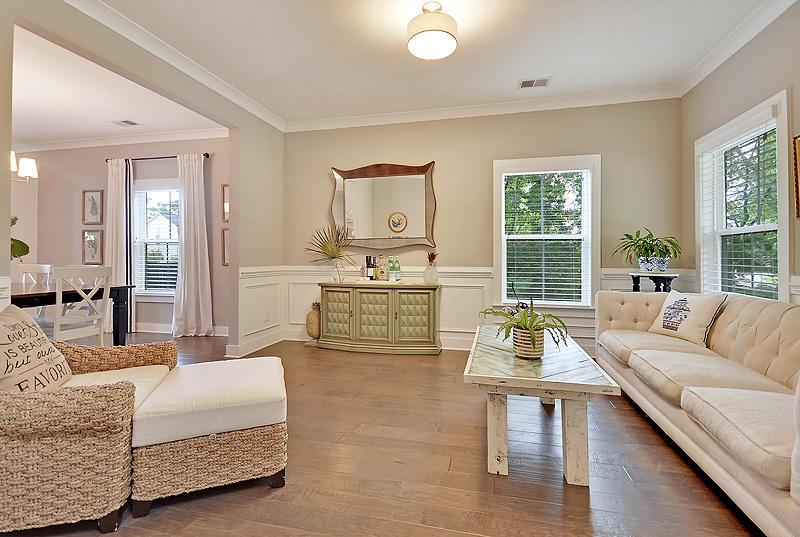 None Homes For Sale - 1532 Joe Rouse, Mount Pleasant, SC - 14