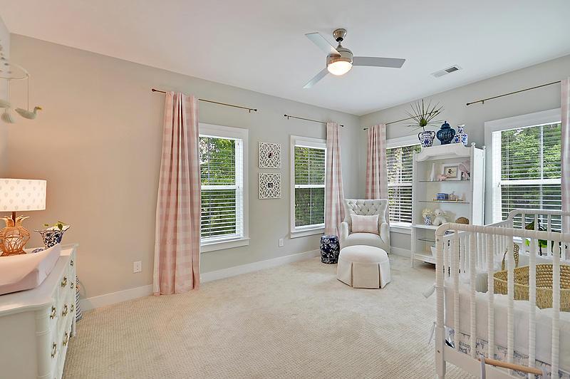None Homes For Sale - 1532 Joe Rouse, Mount Pleasant, SC - 28