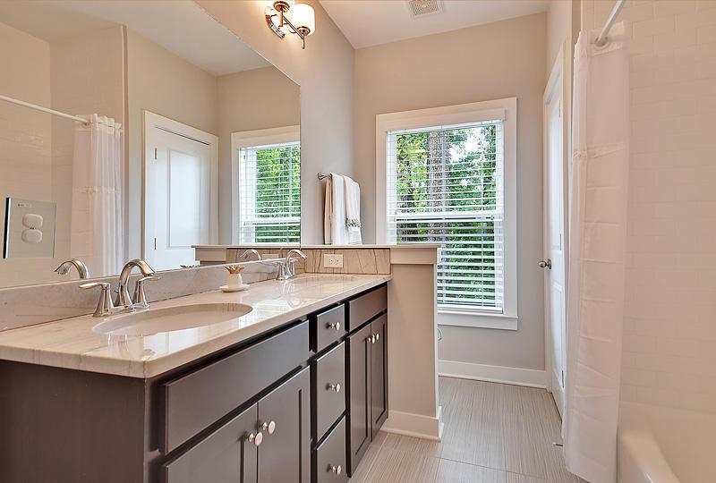 None Homes For Sale - 1532 Joe Rouse, Mount Pleasant, SC - 31