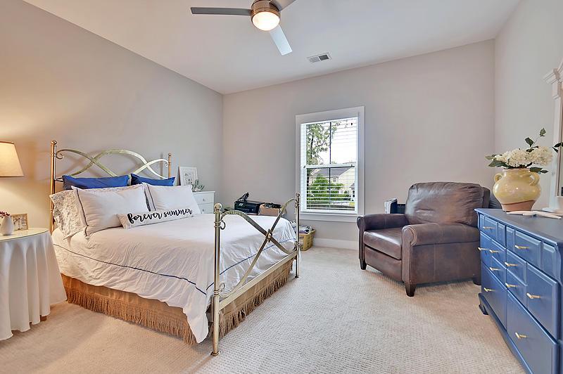 None Homes For Sale - 1532 Joe Rouse, Mount Pleasant, SC - 33