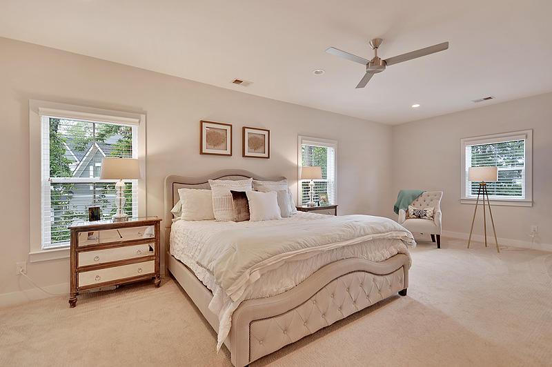 None Homes For Sale - 1532 Joe Rouse, Mount Pleasant, SC - 42