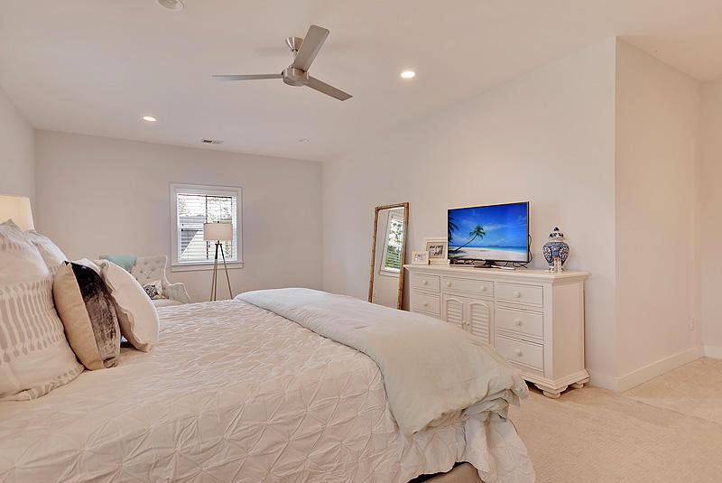 None Homes For Sale - 1532 Joe Rouse, Mount Pleasant, SC - 41