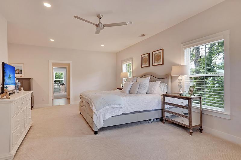 None Homes For Sale - 1532 Joe Rouse, Mount Pleasant, SC - 38