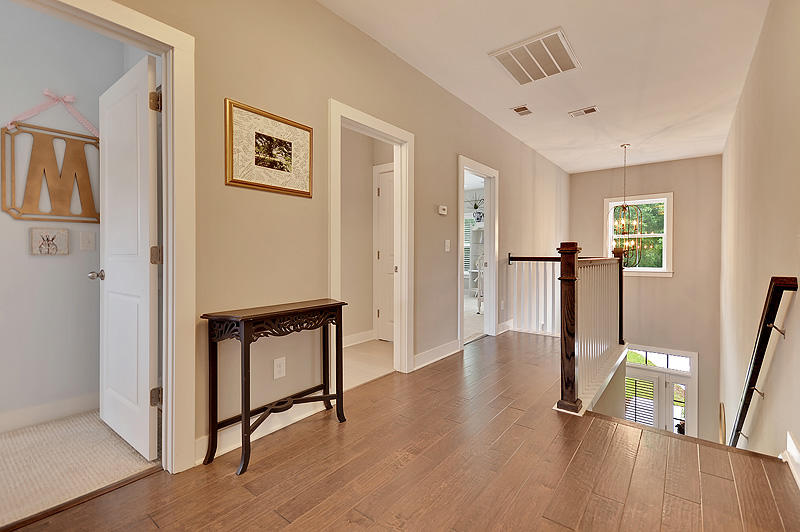 None Homes For Sale - 1532 Joe Rouse, Mount Pleasant, SC - 29