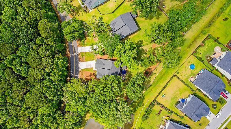 None Homes For Sale - 1532 Joe Rouse, Mount Pleasant, SC - 20