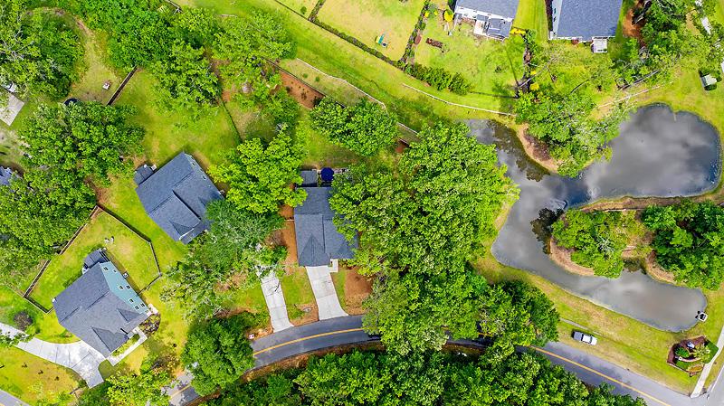 None Homes For Sale - 1532 Joe Rouse, Mount Pleasant, SC - 21