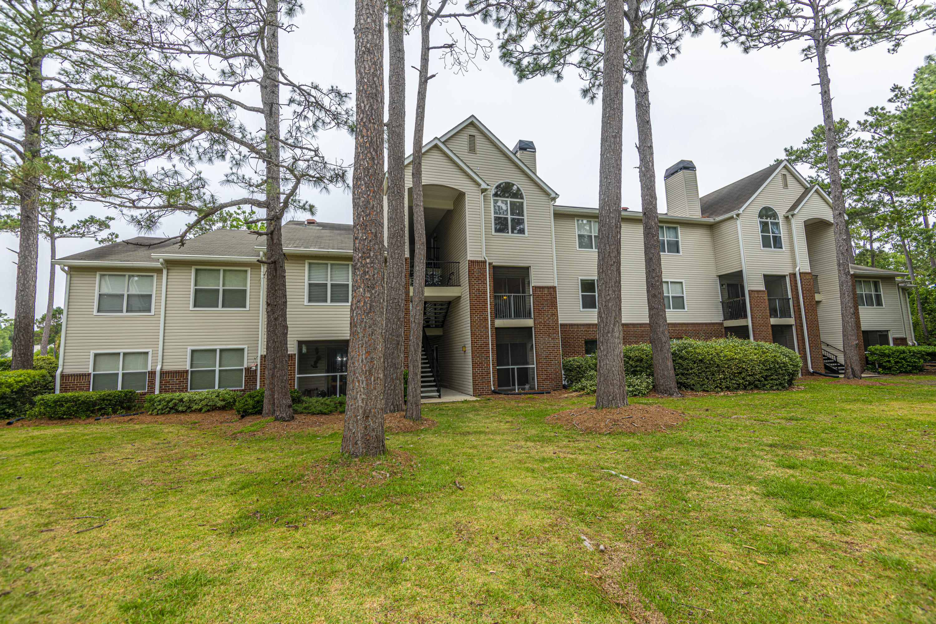 2011 N Highway 17 UNIT 1600p Mount Pleasant, SC 29466