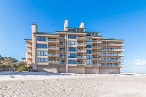 1209 Ocean Club, Isle of Palms, SC 29451