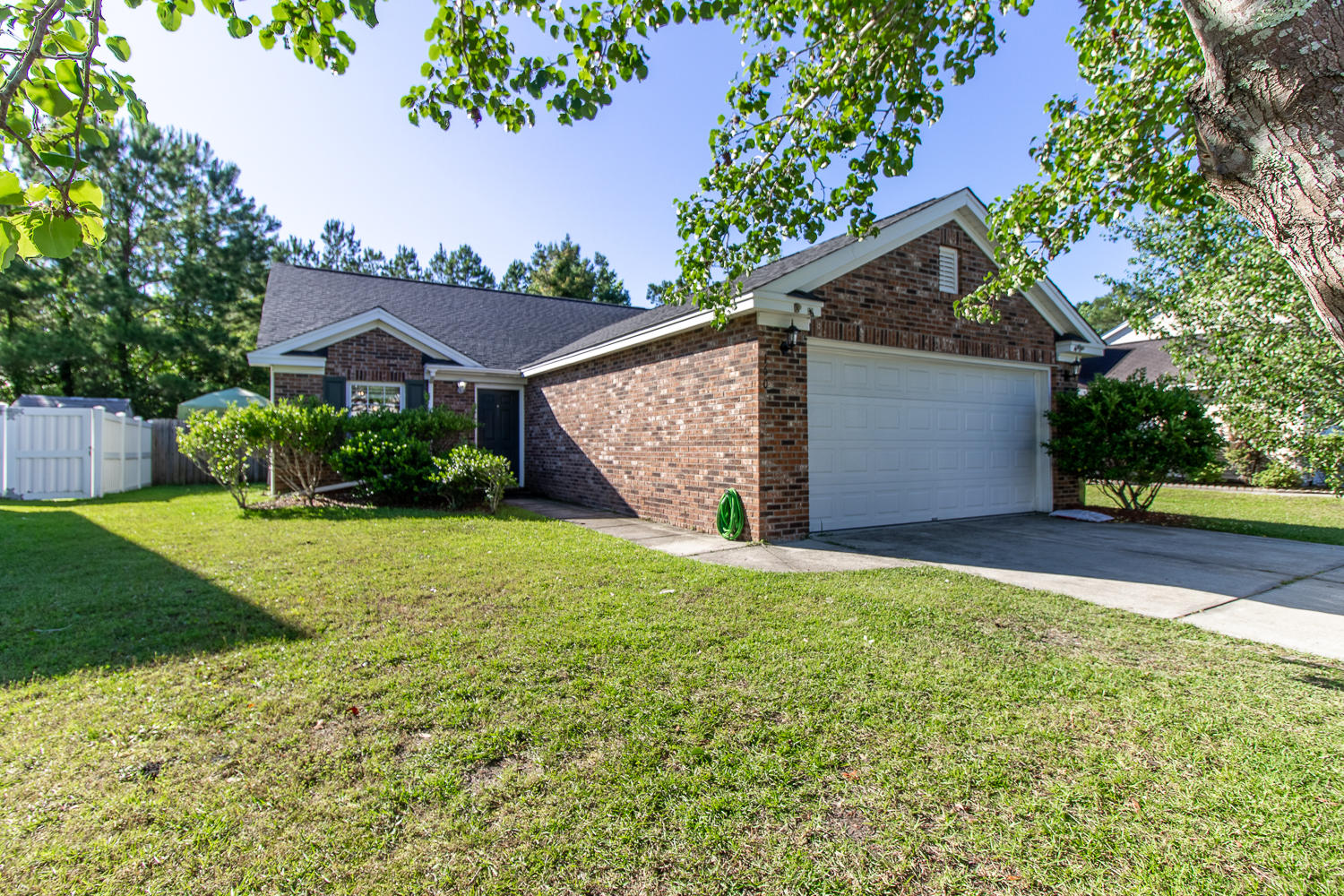 160 Two Pond Loop Ladson, Sc 29456