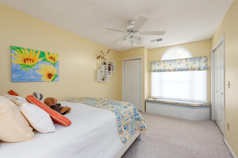 1685 Southport Drive Charleston, SC 29407