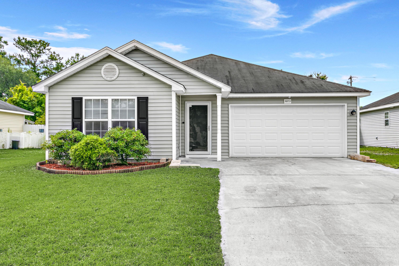 5073 Westview Street North Charleston, SC 29418