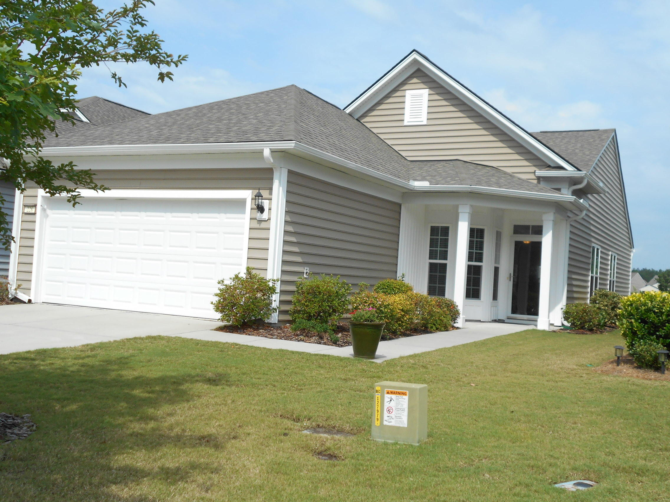 228 Waterfront Park Drive Summerville, SC 29486