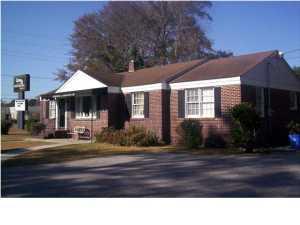 424 Folly Road, A, Charleston, SC 29412