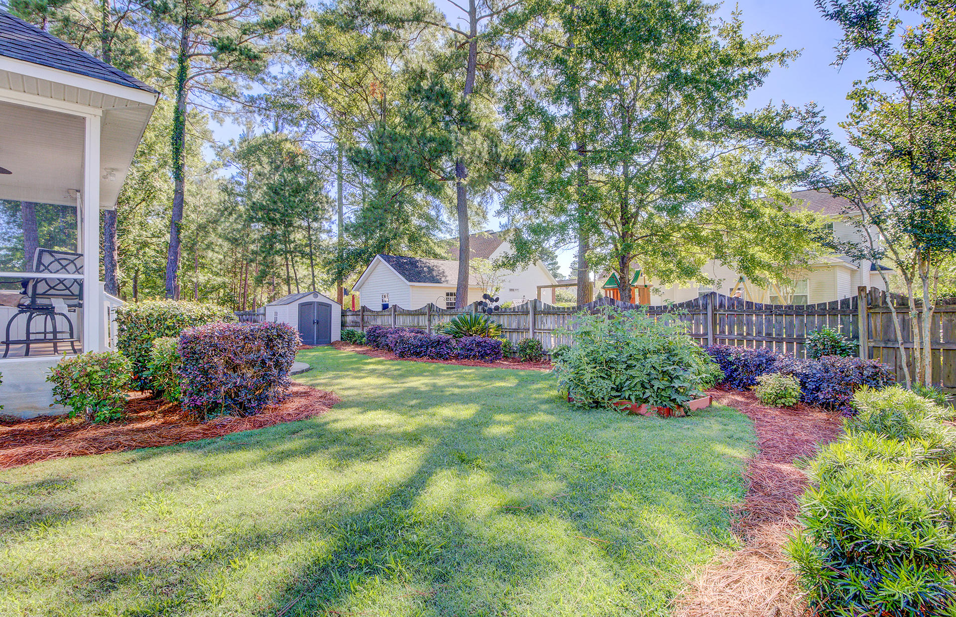 102 Horse Shoe Bay Court Summerville, SC 29483
