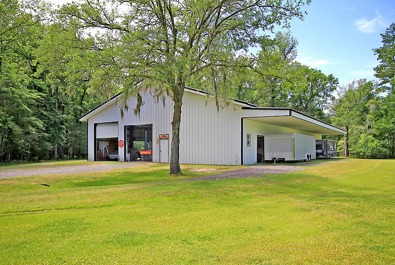 4852 Ashley River Road Summerville, SC 29485