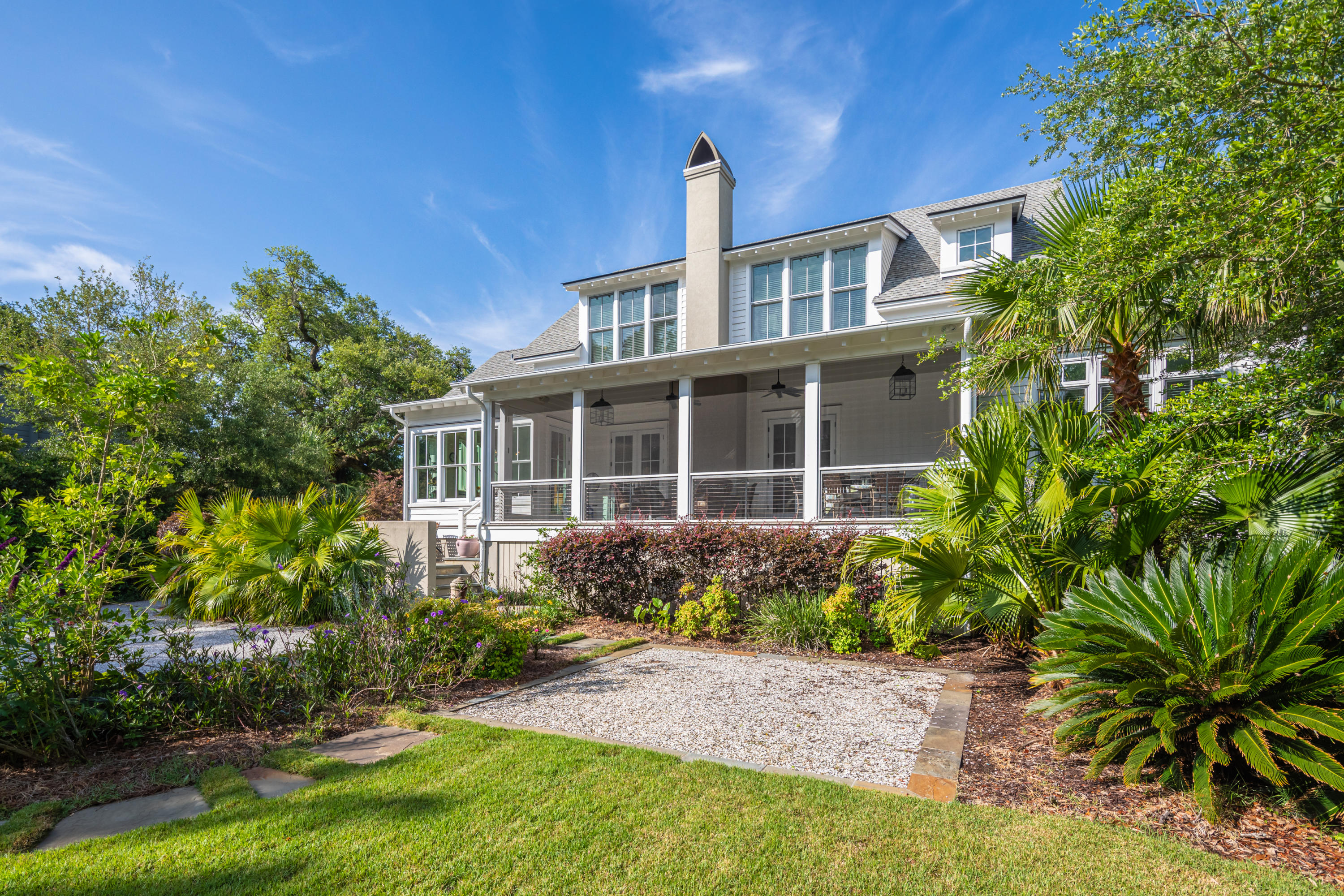 226 Middle Street Mount Pleasant, SC 29464