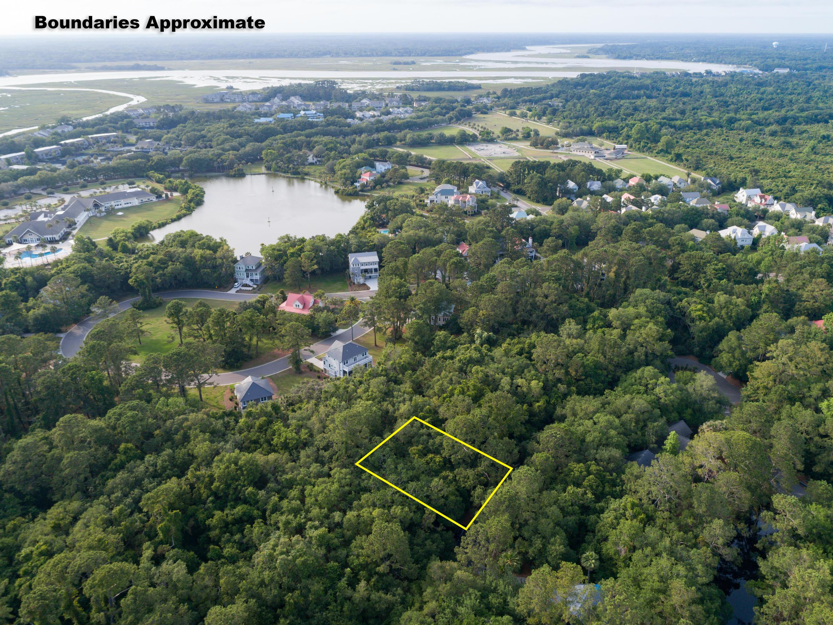2144 Royal Pine Drive Seabrook Island, SC 29455
