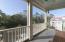 736 Stucco Lane, Mount Pleasant, SC 29464