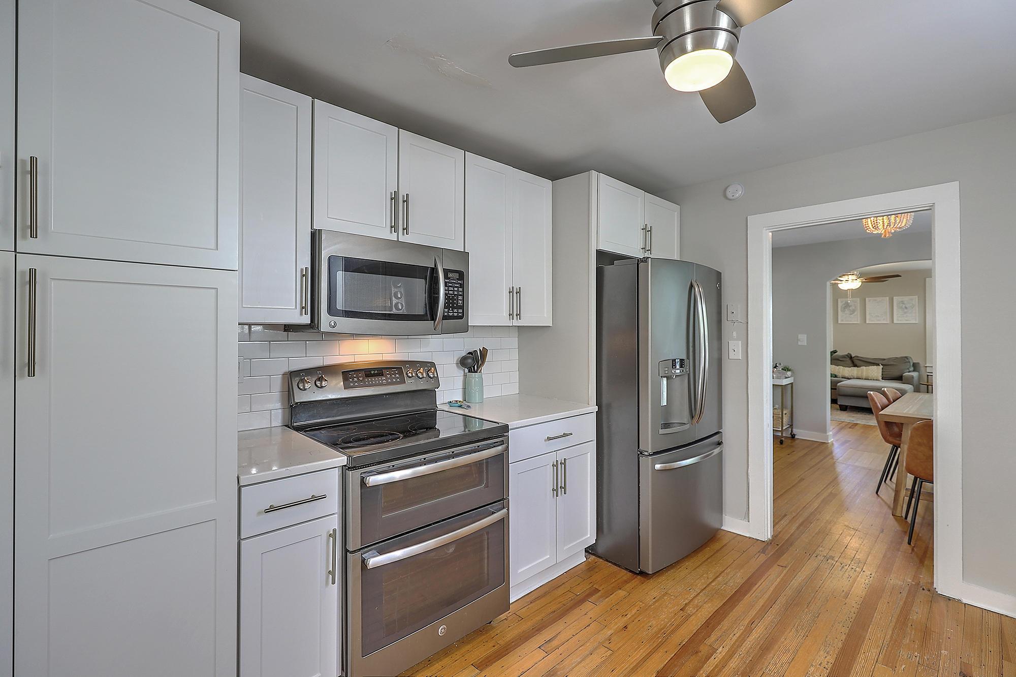 16 Lindendale Avenue Charleston, Sc 29407