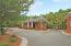 521 Nelliefield Trail, Charleston, SC 29492