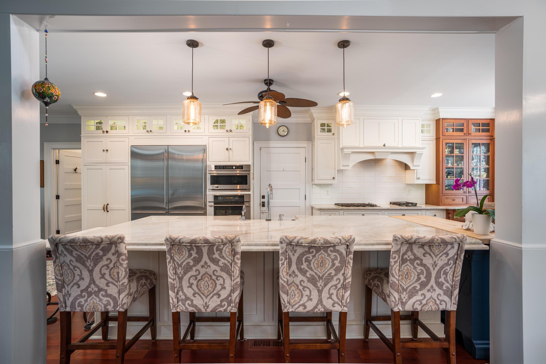 Shell Point Homes For Sale - 1313 Parkton, Mount Pleasant, SC - 21