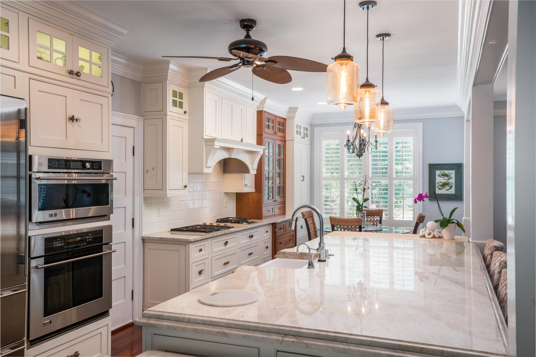 Shell Point Homes For Sale - 1313 Parkton, Mount Pleasant, SC - 22