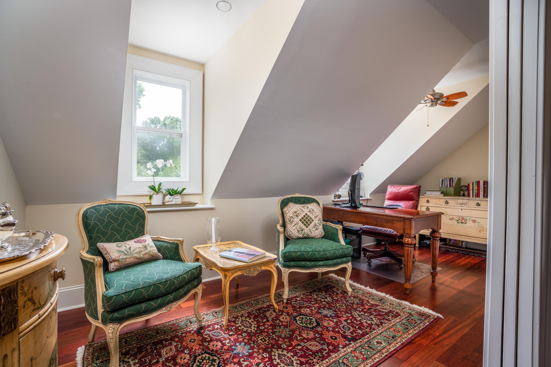 Shell Point Homes For Sale - 1313 Parkton, Mount Pleasant, SC - 8