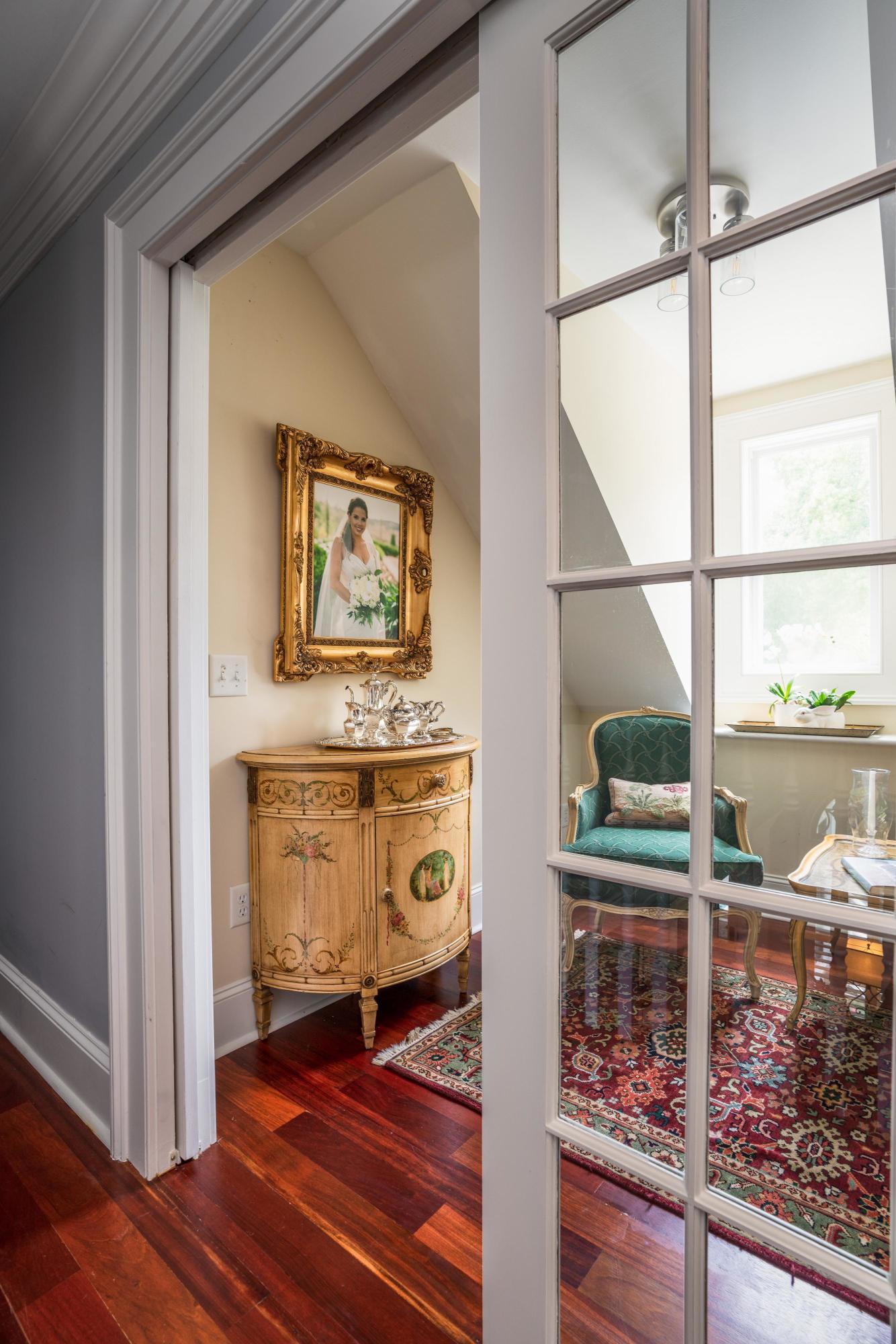 Shell Point Homes For Sale - 1313 Parkton, Mount Pleasant, SC - 9