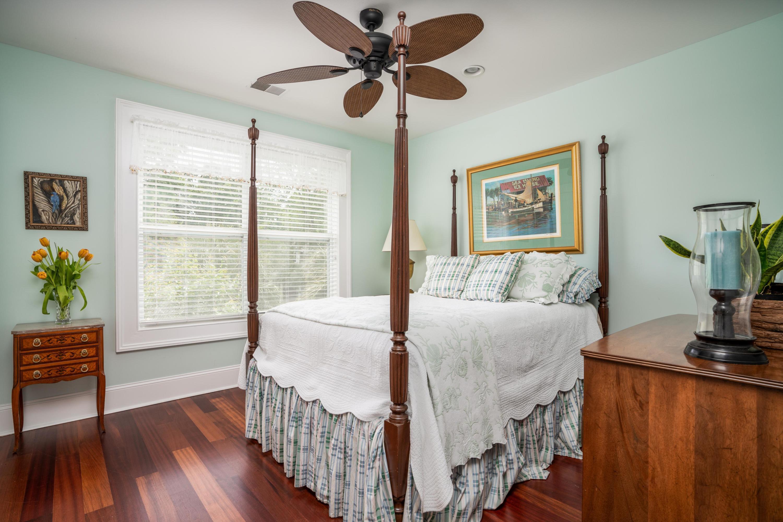 Shell Point Homes For Sale - 1313 Parkton, Mount Pleasant, SC - 12