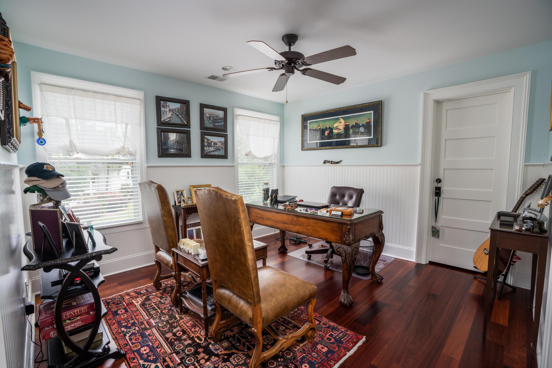 Shell Point Homes For Sale - 1313 Parkton, Mount Pleasant, SC - 10