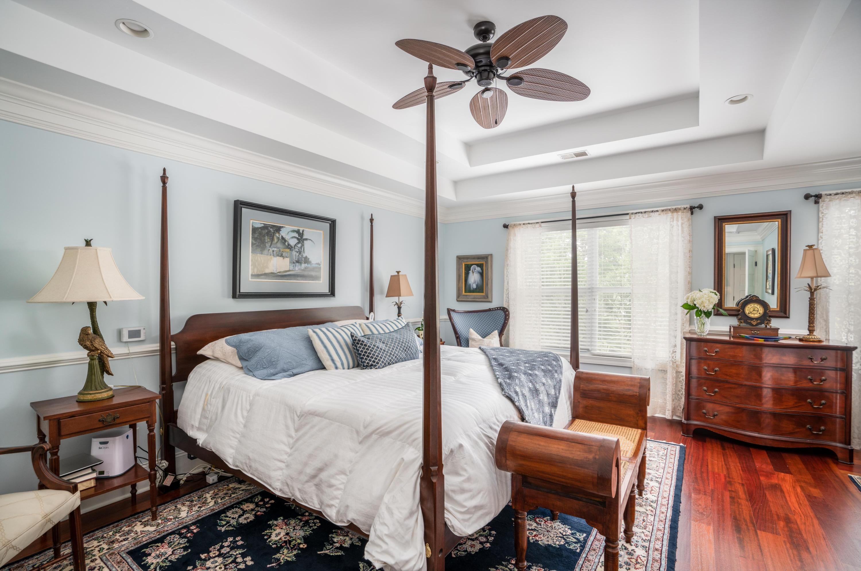 Shell Point Homes For Sale - 1313 Parkton, Mount Pleasant, SC - 31