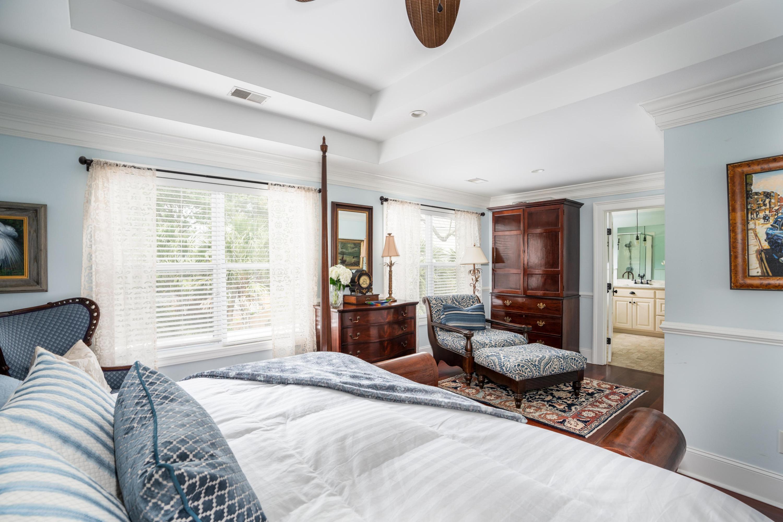 Shell Point Homes For Sale - 1313 Parkton, Mount Pleasant, SC - 16