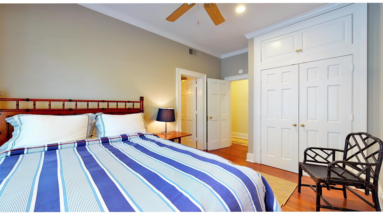 5 Legare Street UNIT A Charleston, SC 29401