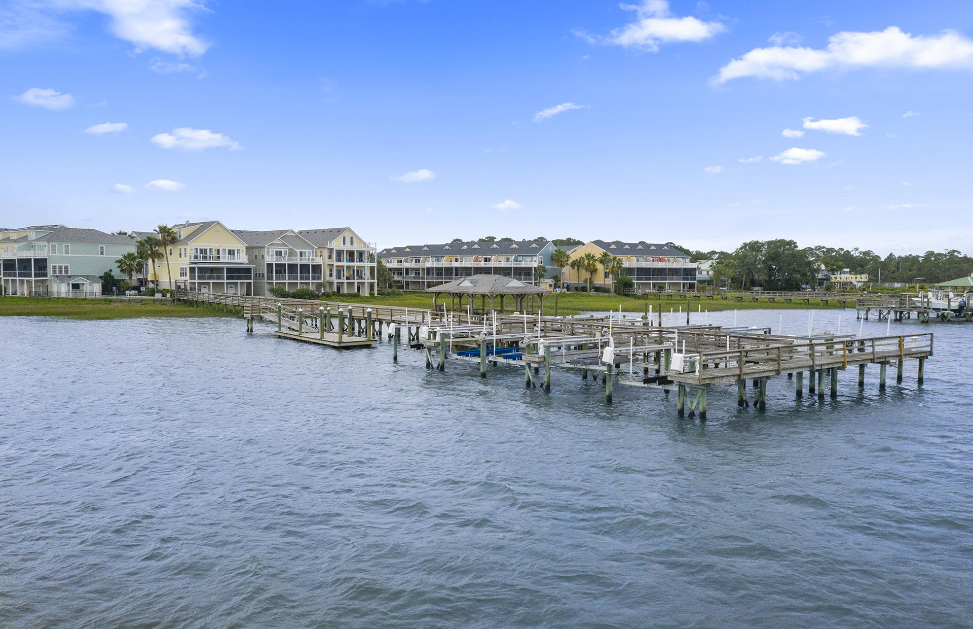 Waters Edge Homes For Sale - 80 2nd, Folly Beach, SC - 39