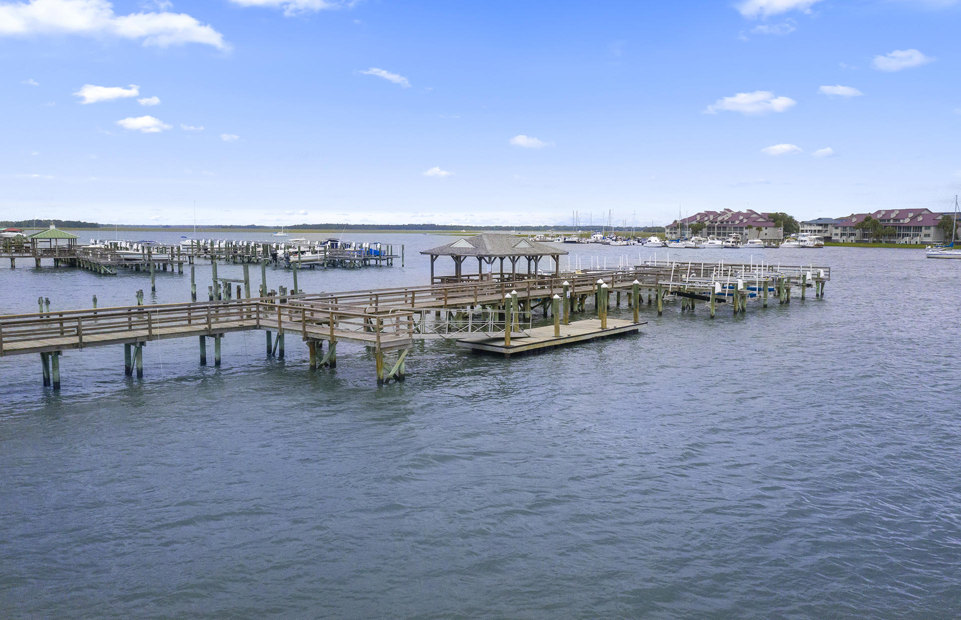 Waters Edge Homes For Sale - 80 2nd, Folly Beach, SC - 40