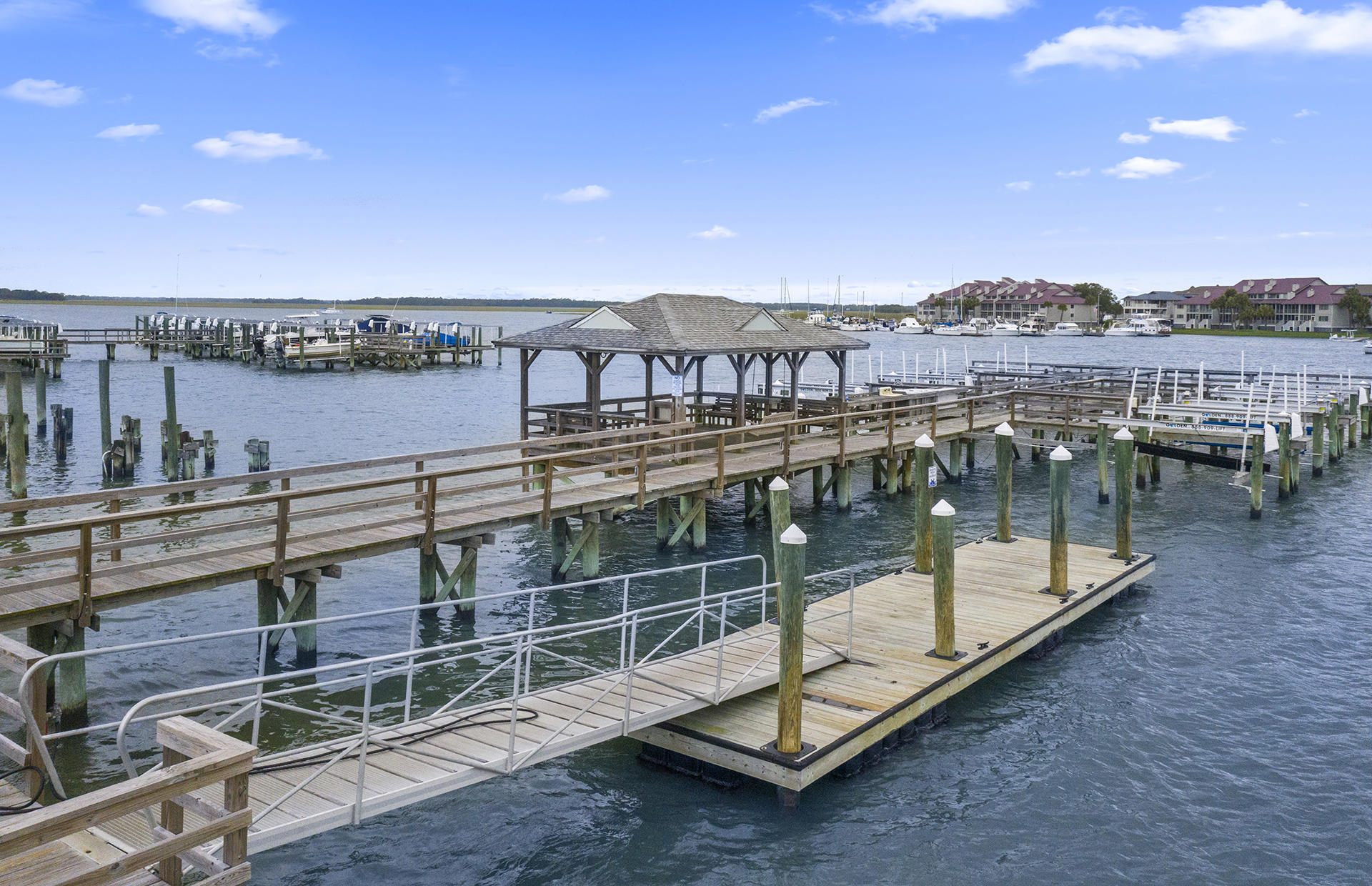 Waters Edge Homes For Sale - 80 2nd, Folly Beach, SC - 41